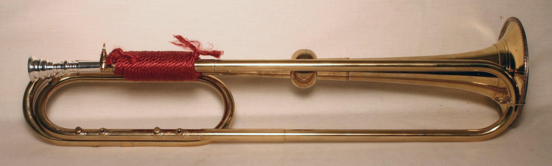 baroque trumpet painting - photo #20